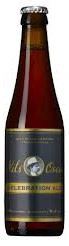 Nils Oscar &#40;Karl-David 70&#41; Celebration Ale - Barley Wine