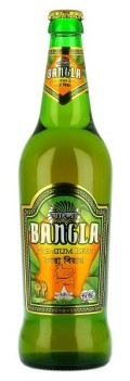 Bangla - Pale Lager