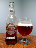 Innis & Gunn Spiced Rum Aged - Scottish Ale