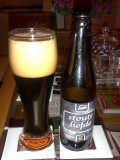 Liefde Stoute Liefde - Imperial Stout