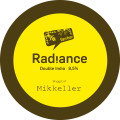 Mikkeller Fairbar Radiance - Double India - Imperial/Double IPA