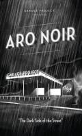 Garage Project Aro Noir - Stout