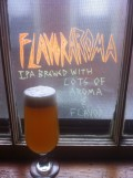Tired Hands FlavorAroma - India Pale Ale (IPA)