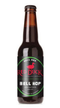 Red Duck Bell Hop - Porter
