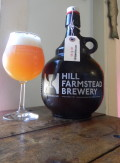 Hill Farmstead Susan - India Pale Ale (IPA)