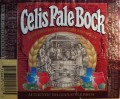 Michigan Brewing Celis Pale Bock - Belgian Ale