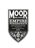 Moor Empire Strikes Back - India Pale Ale (IPA)