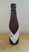 V�zelay Blanche - German Hefeweizen
