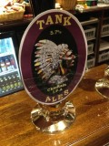 Kinver Chieftain IPA - American Pale Ale