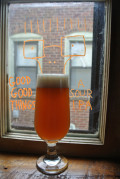 Tired Hands Good Good Things - Sour Ale/Wild Ale