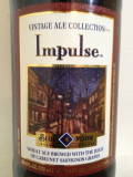 Blue Moon Impulse - Fruit Beer