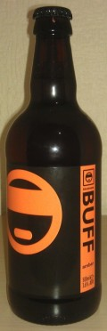 Blindmans Buff Amber (Bottle) - Bitter