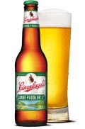 Leinenkugels Canoe Paddler - Klsch
