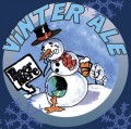 Beer Here Vinter Ale - English Strong Ale