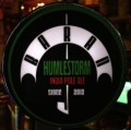 Baran Humlestorm - American Pale Ale