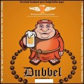 Falkon Dubbel - Abbey Dubbel