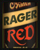OFallon Rager Red - Irish Ale