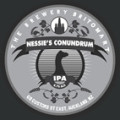 The Brewery Britomart Nessies Conundrum - Imperial/Double IPA
