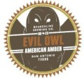 Branchline Evil Owl Amber - Amber Ale