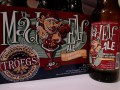 Tr�egs The Mad Elf Holiday Ale - American Strong Ale