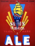The Ships Rations - India Pale Ale &#40;IPA&#41;