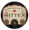 Virtue The Mitten - Cider
