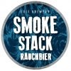 Gulf Brewery Smoke Stack Rauchbier - Smoked