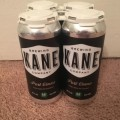 Kane Port Omna Coconut - Stout