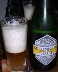 3 Fonteinen Millennium Geuze - Lambic - Gueuze