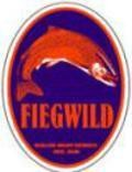 Highlands Hollow Fiegwild Pale Ale - English Pale Ale