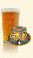 Holdens Golden Glow - Bitter