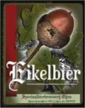 Speciaalbierbrouwerij Oijen Eikelbier - Fruit Beer