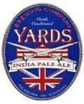 Yards IPA - India Pale Ale &#40;IPA&#41;