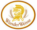True North Wunder Weisse - German Hefeweizen