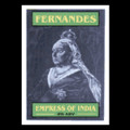 Fernandes Empress of India - English Strong Ale