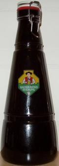 Hausbrauerei Feierling Inselhopf - Pilsener