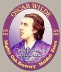 Mighty Oak Oscar Wilde - Mild Ale