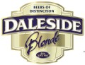 Daleside Blonde - Golden Ale/Blond Ale