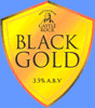 Castle Rock Black Gold &#40;Cask&#41; - Mild Ale
