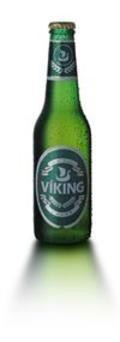 Viking Lager - Pale Lager