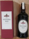 Fuller�s Vintage Ale 2003 - English Strong Ale