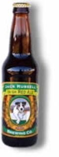 Jack Russell Irish Red Ale - Irish Ale