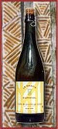 Apreval Cuve Saint-Georges - Cider