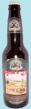 New Holland Pilgrims Dole - Barley Wine