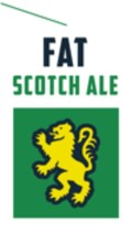 Silver City Fat Scotch Ale  - Scotch Ale