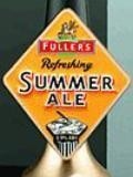 Fuller�s Summer Ale (Bottle) - Golden Ale/Blond Ale