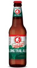 Long Trail Ale - Altbier