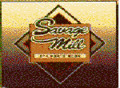 Bare Bones Savage Mill Porter - Porter
