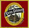 Penn Pilsner - Amber Lager/Vienna