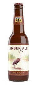 Bells Amber Ale - Amber Ale